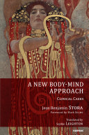 A new body-mind approach : clinical cases /