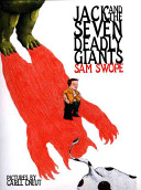 Jack and the seven deadly giants /
