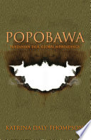 Popobawa : Tanzanian talk, global misreadings /