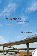 Relocations : queer suburban imaginaries /