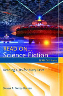 Read on-- science fiction : reading lists for every taste /