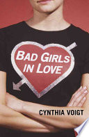 Bad girls in love /