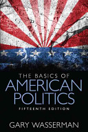 The basics of American politics /