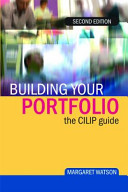 Building your portfolio : the CILIP guide /