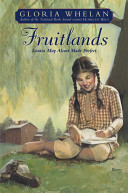 Fruitlands : Louisa May Alcott made perfect /