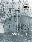One with others : [a little book of her days] /