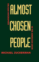 A surplus of memory : chronicle of the Warsaw Ghetto uprising /